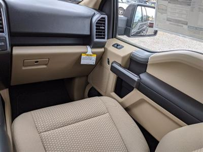 2020 F-150 SuperCrew Cab 4x4, Pickup #L2782 - photo 15