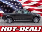 2020 F-150 SuperCrew Cab 4x4, Pickup #L2782 - photo 1