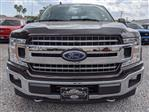 2020 F-150 SuperCrew Cab 4x4, Pickup #L2782 - photo 10