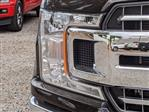 2020 F-150 SuperCrew Cab 4x4, Pickup #L2782 - photo 11