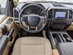 2020 F-150 SuperCrew Cab 4x4, Pickup #L2782 - photo 14