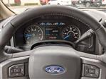 2020 F-150 SuperCrew Cab 4x4, Pickup #L2782 - photo 23