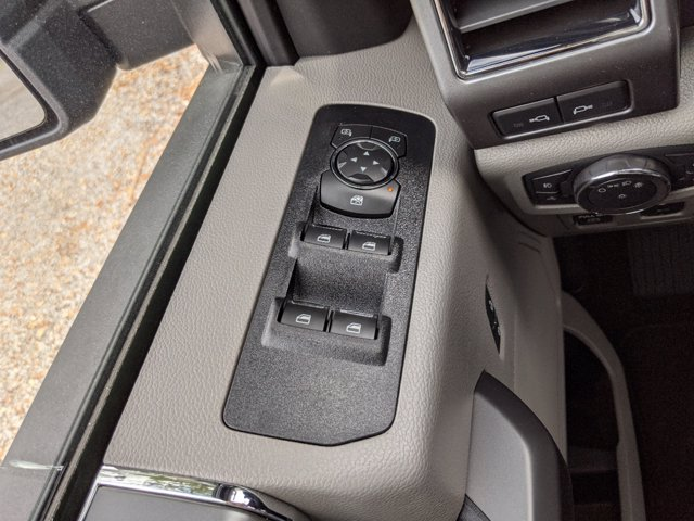 2020 Ford F-150 SuperCrew Cab 4x4, Pickup #L2813 - photo 20