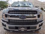 2020 Ford F-150 SuperCrew Cab 4x4, Pickup #L2813 - photo 10