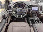 2020 Ford F-150 SuperCrew Cab 4x4, Pickup #L2813 - photo 14