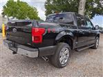 2020 Ford F-150 SuperCrew Cab 4x4, Pickup #L2813 - photo 2