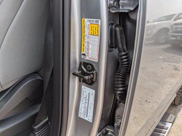 2020 Ford F-350 Crew Cab 4x4, Pickup #L2825 - photo 27