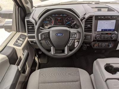 2020 Ford F-350 Crew Cab 4x4, Pickup #L2825 - photo 14