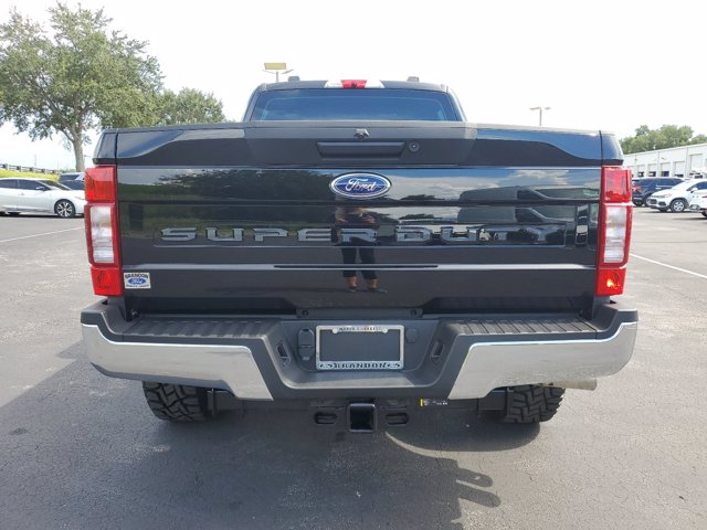 2020 F-250 Crew Cab 4x4, Pickup #L2839 - photo 11