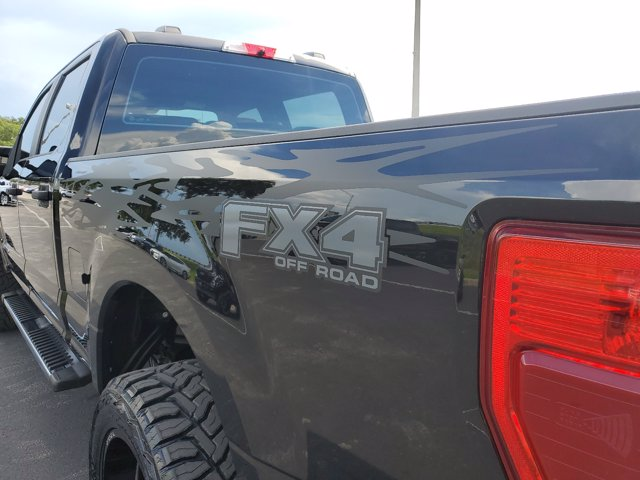 2020 F-250 Crew Cab 4x4, Pickup #L2839 - photo 12