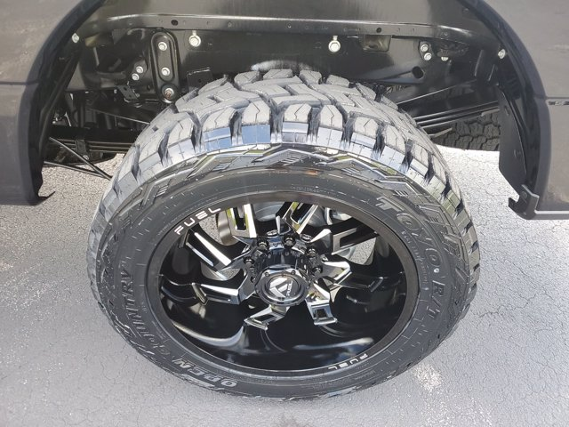 2020 F-250 Crew Cab 4x4, Pickup #L2839 - photo 8