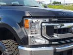 2020 F-250 Crew Cab 4x4, Pickup #L2839 - photo 3