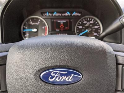 2020 Ford F-350 Crew Cab 4x4, Pickup #L2840 - photo 21