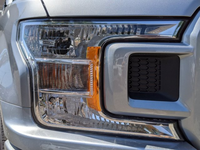 2020 F-150 SuperCrew Cab 4x2, Pickup #L2935 - photo 11