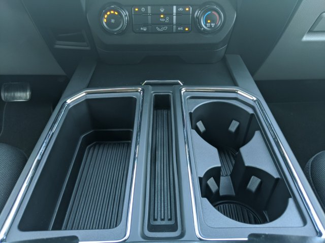 2020 F-150 SuperCrew Cab 4x2, Pickup #L2935 - photo 15