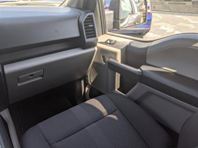 2020 F-150 SuperCrew Cab 4x2, Pickup #L2935 - photo 14