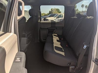 2020 F-150 SuperCrew Cab 4x2, Pickup #L2935 - photo 4