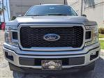 2020 F-150 SuperCrew Cab 4x2, Pickup #L2935 - photo 10