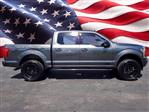 2020 F-150 SuperCrew Cab 4x4, Pickup #L2995 - photo 1