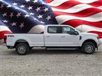2020 F-350 Crew Cab 4x4, Pickup #L3042 - photo 1