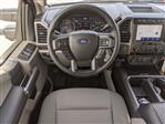 2020 Ford F-250 Crew Cab 4x4, Pickup #L3192 - photo 6