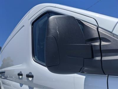 2020 Transit 250 Med Roof RWD, Empty Cargo Van #L3222 - photo 15