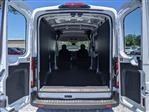 2020 Transit 250 Med Roof RWD, Empty Cargo Van #L3222 - photo 2