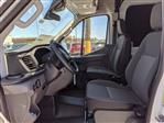 2020 Transit 250 Med Roof RWD, Empty Cargo Van #L3222 - photo 6