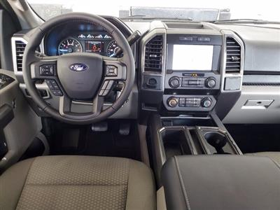 2020 Ford F-150 SuperCrew Cab RWD, Pickup #L3299 - photo 13