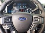 2020 Ford F-150 SuperCrew Cab RWD, Pickup #L3299 - photo 20