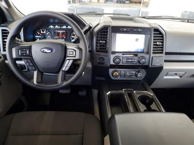 2020 Ford F-150 SuperCrew Cab RWD, Pickup #L3301 - photo 12