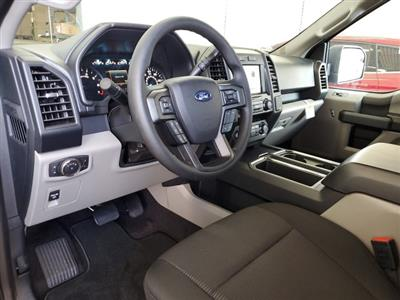 2020 Ford F-150 SuperCrew Cab RWD, Pickup #L3301 - photo 13