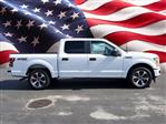 2020 Ford F-150 SuperCrew Cab RWD, Pickup #L3301 - photo 1