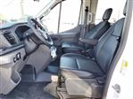 2020 Ford Transit 350 HD High Roof DRW 4x2, Passenger Wagon #L3379 - photo 17