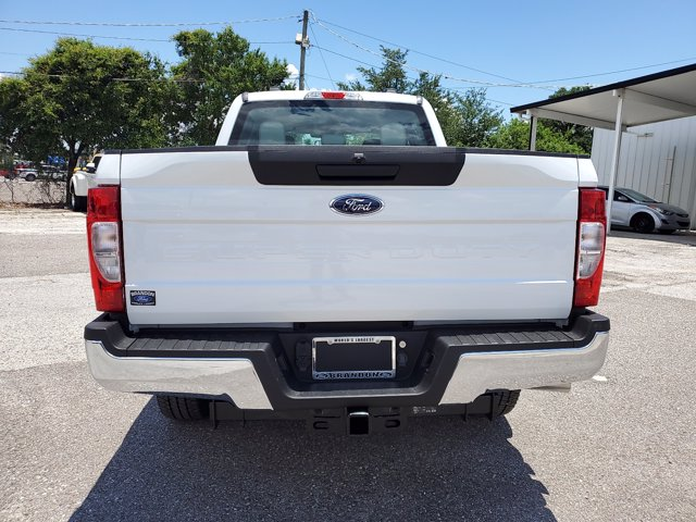 2020 Ford F-250 Crew Cab 4x4, Pickup #L3417 - photo 10