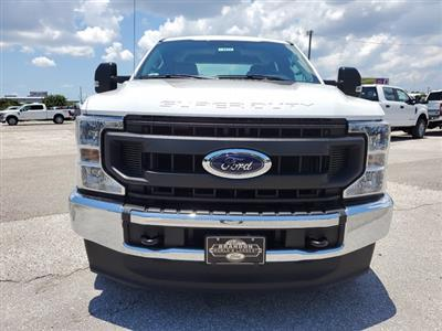 2020 Ford F-250 Crew Cab 4x4, Pickup #L3417 - photo 3