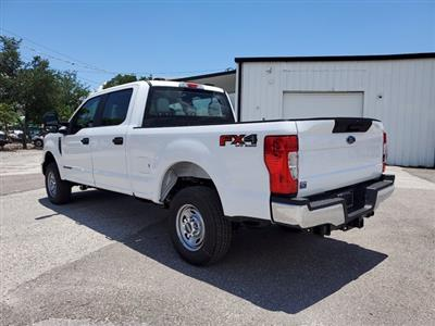 2020 Ford F-250 Crew Cab 4x4, Pickup #L3417 - photo 9