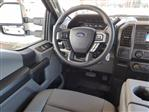 2020 Ford F-250 Crew Cab 4x4, Pickup #L3417 - photo 14