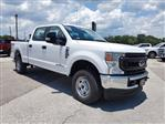 2020 Ford F-250 Crew Cab 4x4, Pickup #L3417 - photo 2