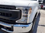 2020 Ford F-250 Crew Cab 4x4, Pickup #L3417 - photo 4