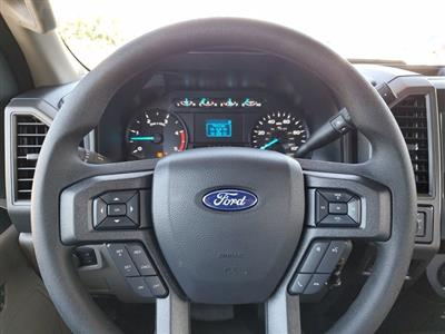 2020 Ford F-250 Crew Cab 4x4, Pickup #L3468 - photo 19