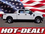 2020 Ford F-250 Crew Cab 4x4, Pickup #L3468 - photo 1