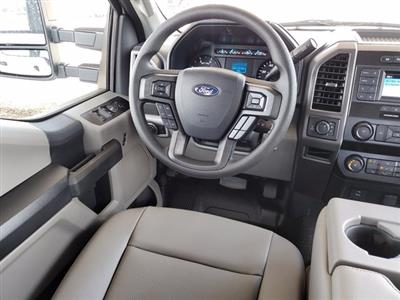 2020 Ford F-250 Crew Cab 4x4, Pickup #L3486 - photo 13