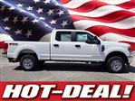 2020 Ford F-250 Crew Cab 4x4, Pickup #L3486 - photo 1