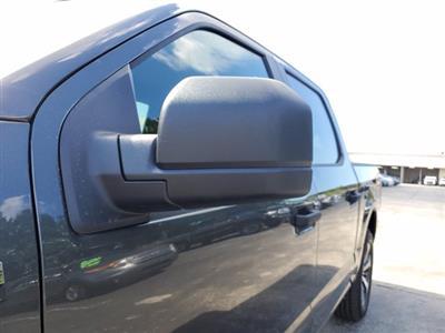 2020 Ford F-150 SuperCrew Cab RWD, Pickup #L3509 - photo 5