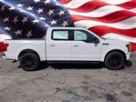 2020 Ford F-150 SuperCrew Cab RWD, Pickup #L3574 - photo 1