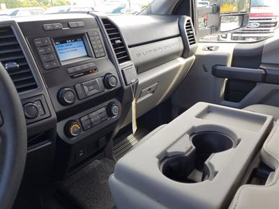 2020 Ford F-250 Crew Cab 4x4, Pickup #L3588 - photo 22