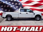 2020 Ford F-250 Crew Cab 4x4, Pickup #L3588 - photo 1