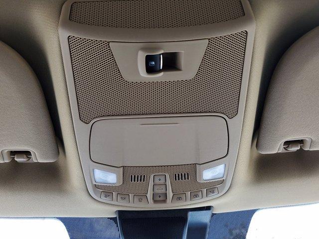 2020 Ford F-150 SuperCrew Cab 4x4, Pickup #L3636 - photo 23