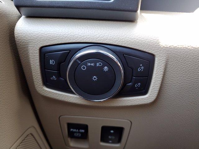 2020 Ford F-150 SuperCrew Cab 4x4, Pickup #L3636 - photo 25